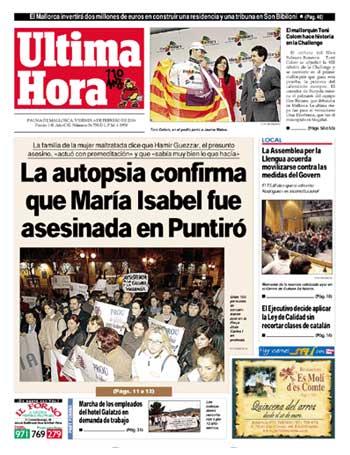Noticias De Ultima Hora De Venezuela Y El Mundo   Movie HD Streaming