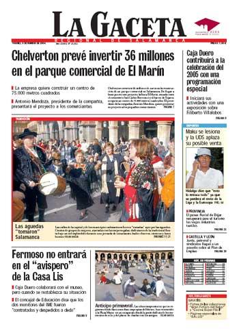 diario gaceta nicaragua: